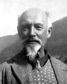 Bildergebnis für Graf Hermann Keyserling
